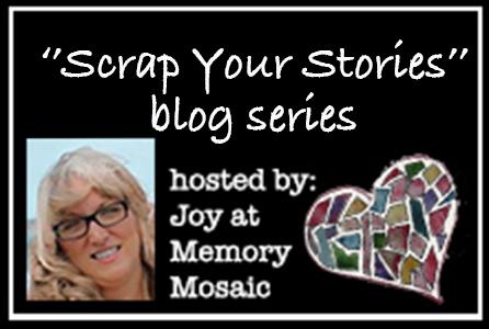 Blog Series